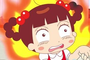 """웬만해선 그들을 막을 수 없다!...안녕 자두야 시즌4  """"자두와 친구들"""""""
