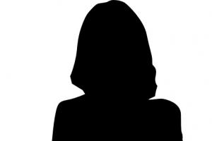 """""""동거남 죽이고 사망보험금 나눠"""" 40대 여성 구속"""