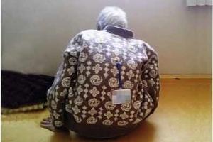기초생활수급자 90대 할머니 고이 모은 1000만원 기탁 이유는
