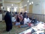 이집트 이슬람 사원서 IS …