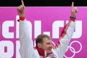 러시아 봅슬레이 선수 넷도 메달 박탈, 이달 들어서만 14명째