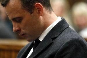 여친 살해 피스토리우스 형기 6년->15년으로 '삶도 재판도 기구'