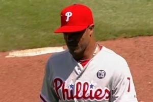 곤잘레스 교통사고로 사망…34세, 쿠바 출신 MLB 투수