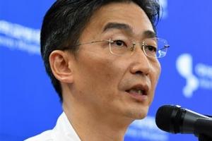 국민청원 23만명… 정부 권역외상센터 '전방위 지원'