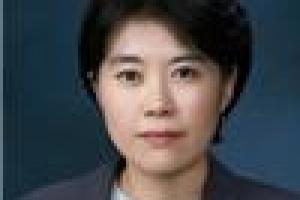 [In&Out] 정책 과정과 국민의 참여감/이향수 건국대 행정학전공 교수