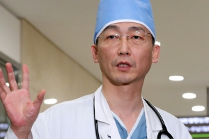 '외상센터 수련 의무화' 외과의사들 부글부글