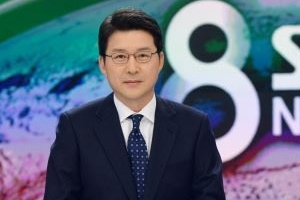 신동욱, TV조선 이적…전원책 대신 종합뉴스9 투입