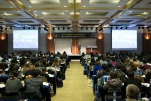 UX World 컨퍼런스, 구글·유플리트 등 참여… 전략-최신 트렌드 공유