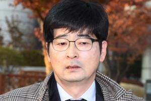 """'평양행' 탁현민 """"공연 구성 등 논의차 방북…잘 다녀오겠다"""""""
