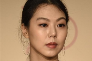 김민희 히혼 영화제 여우주연상