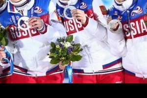 또다시 러시아 동계 선수 5명 올림픽 출전 금지, 메달리스트는 4명