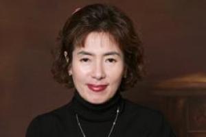 배우 이미지 고독사…사망 2주 뒤 발견