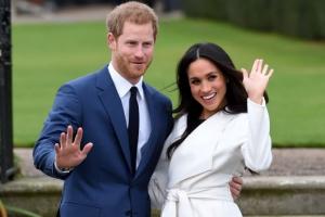 해리 왕자의 결혼식엔 얼마나 들까
