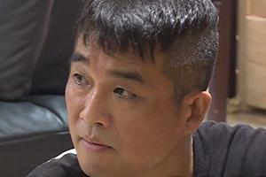 김건모가 말한 7분에 200만원 번다는 드론 자격증, 사실은?