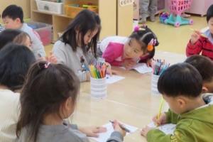 내년 어린이집 누리과정 전액 국고지원…올해 지원액의 2.4배