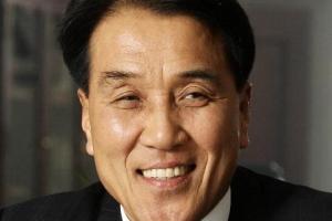 '부금회' 뜨고 '서금회' 지고…BNK금융·거래소·수협 수장 이어 새 은행연합회장…