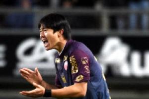 권창훈 세 경기 연속 골, 시즌 5호, 평점 7.3 팀 내 최다