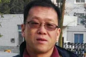 <김규환 기자의 차이나 스코프> 7일만에 반체제 인사 146명의 행방이 묘연한 중국