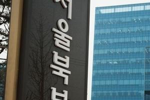 '수십억 빚' 병원장, 허위 장애진단서 남발한 혐의로 실형
