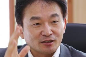 바른정당 탈당 잔혹사...원희룡 탈당시사에 쪼그라드는 바른정당