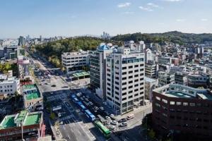 서울디지털대학교, 실무 중심 학과 年 800여개 교과목 개설