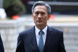 다시 김관진 향하는 검찰 수사…댓글수사 축소 지시 정황