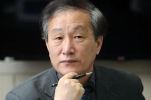 [In&Out] '스포츠 선진국' 가기 위한 조건/정태화 대한체육회 미디어위원회 위원