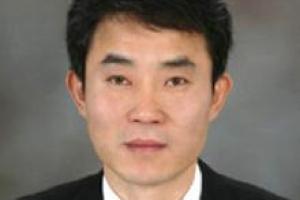 [금요 포커스] 서울 동북4구의 새로운 사회실험/정선철 서울시 동북4구 도시재생협력지…