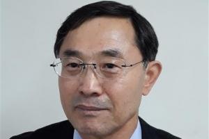[시론] 평창올림픽에 바라는 몇 가지 것들/손석정 한국체육정책학회장·남서울대 교수