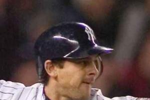 "[MLB] ""양키스 차기 감독은 2003 ALCS 굿바이 홈런의 애런 분"""