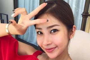 국제 미인대회 '한국인 최초 우승' 김제니…SNS 통해 보여준 그녀의 일상