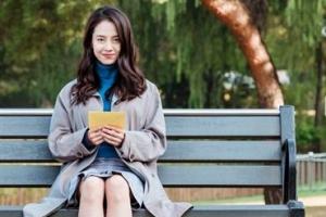 """""""나는 쓴다… 글 밥 중에 제일 비싼 밥… 내 삶이 곧 드라마니까…"""""""