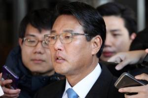 검찰, '군 사이버사 댓글 관여' 김태효 전 MB 비서관 구속영장 청구