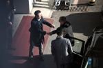 유엔 사무차장, 고려항공편…