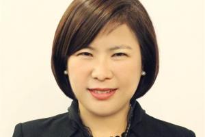 [열린세상] '신남방정책'의 또 다른 축 인도를 주목하자/송경진 세계경제연구원장