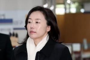 """""""문화계 블랙리스트, 전두환 노태우 정권 때도 없었던 어처구니 없는 일"""""""