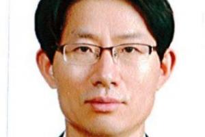 [In&Out] '인도양의 진주' 스리랑카와 KOICA/이동구 스리랑카 사무소장