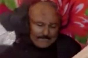 """휴전 중재 사흘 만에 피살된 독재자 """"사우디, 반군에 군사적 옵션만 남아"""""""