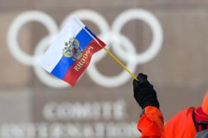 러시아 결정에 궁금한 것들, 누가 징계를, 개인 출전하려면 어떻게