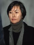 '삼성후원 강요' 장시호…