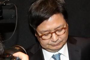 법원, 김장겸 MBC사장 해임 절차상 하자 없다…가처분 기각