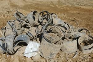 김포 불법매립농지 '개발행위' 일절 못한다