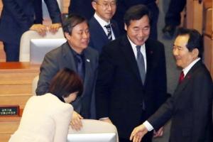 '43조 국방예산' 9년 만에 최대 증액… 북핵 대응 '3축체계' 탄력