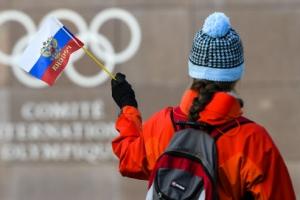 '올림픽정신 바로세우기'지만… NHL 불참 이어 평창 흥행 비상