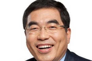 """양기대 광명시장 """"내년 지방선거에서 7대비리 관련자 배제해 공천혁신 이뤄야"""""""