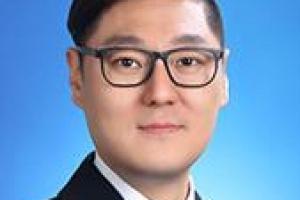 [기고] 근원적 대책이 필요한 케모포비아/장영균 서강대 경영학부 교수