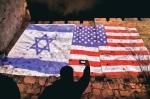 '예루살렘 폭탄' 트럼프…
