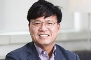 [시론] 정부의 위험한 경제현실 인식/이병태 카이스트 경영대 교수