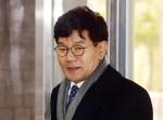 이청연, 6년형 확정…인천…
