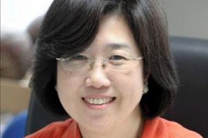 국방부 사상 최초 女대변인 최현수